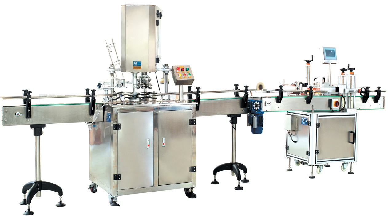 cans sealign machines for labeling.jpg