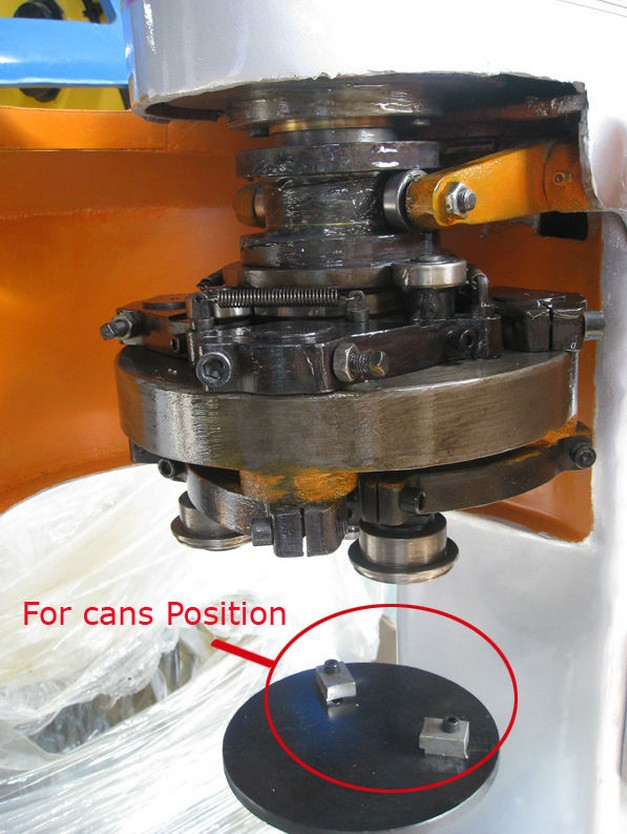 cans position during can sealing.jpg