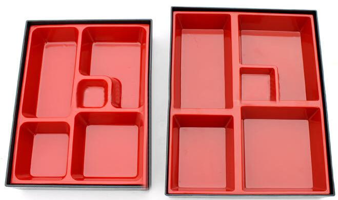 tray sealer samples.jpg