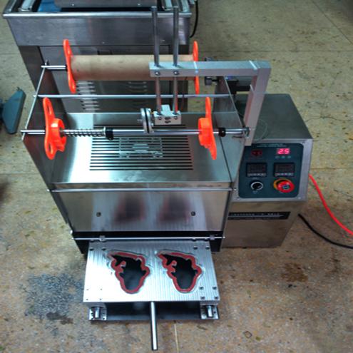 tray sealing equipment.jpg