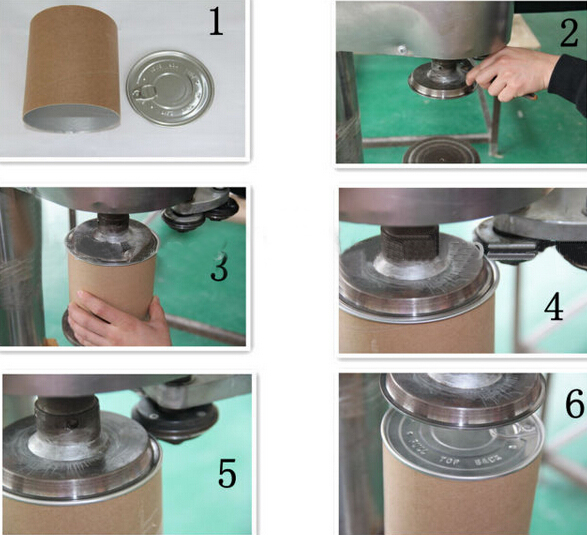 steps for cans sealing.jpg