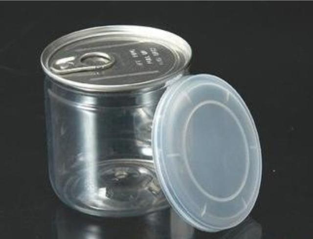 pet cans seamer.jpg