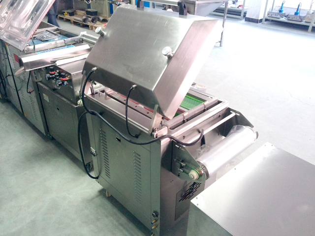 back side for vacuum sealing machines.jpg