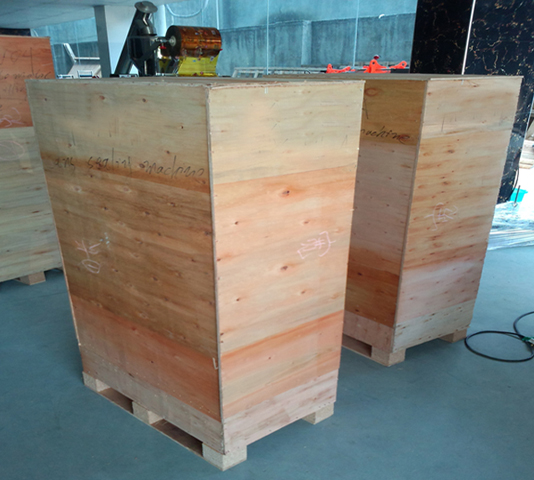 two sets of cans sealing shipped to Valancia.jpg