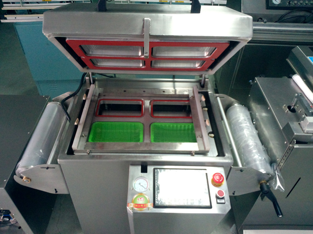 close shot for tray sealing machinery vacuum.jpg