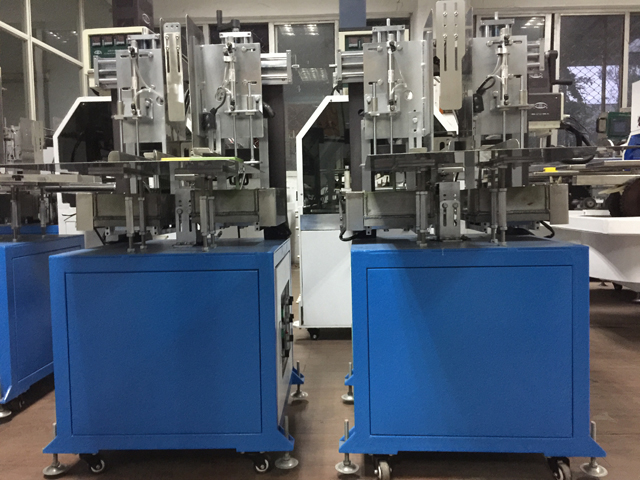 two machine ready for shipping to Indonesian.jpg