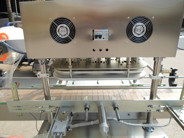 AUTOMATIC aluminum foil sealing machine.jpg