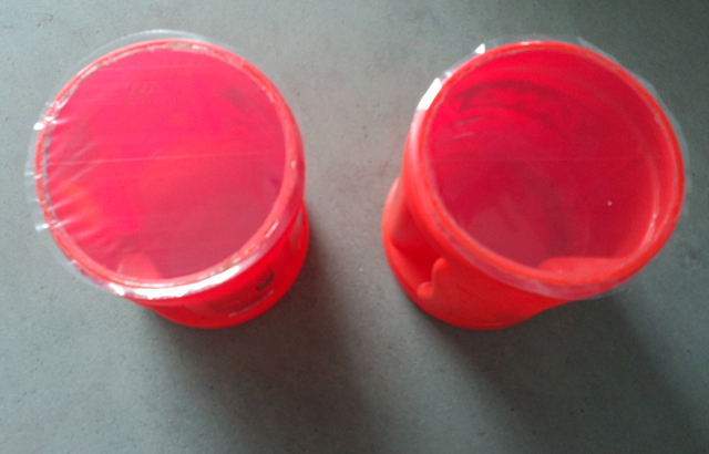 jars sealing samples.jpg