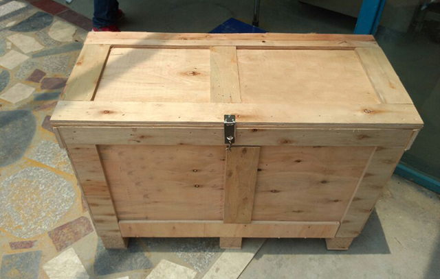 wooden case for induction sealing(6).jpg