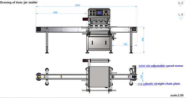 drawing and layout of jar sealer.png