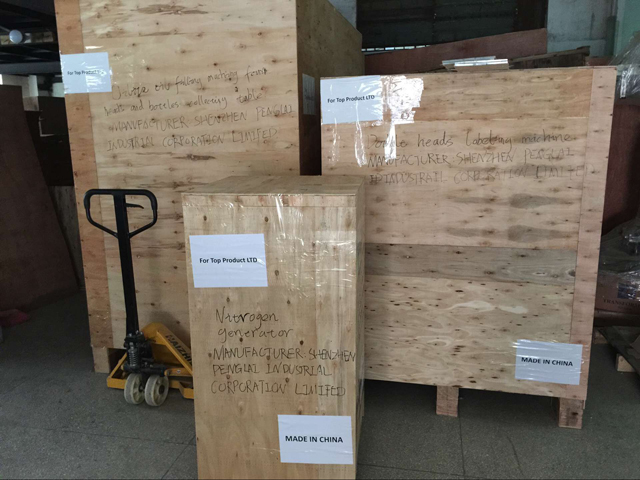 russian wooden case packing.jpg