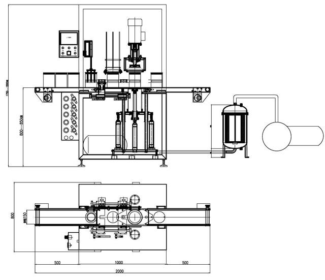 drawing of model YX-44AA.jpg