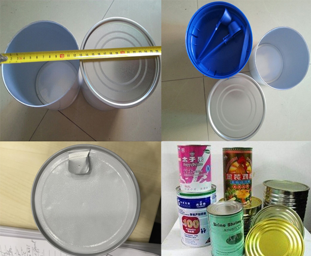 cans samples for seaming.jpg