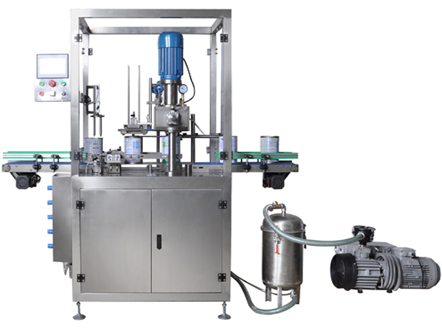 vacuum seaming equipment.jpg