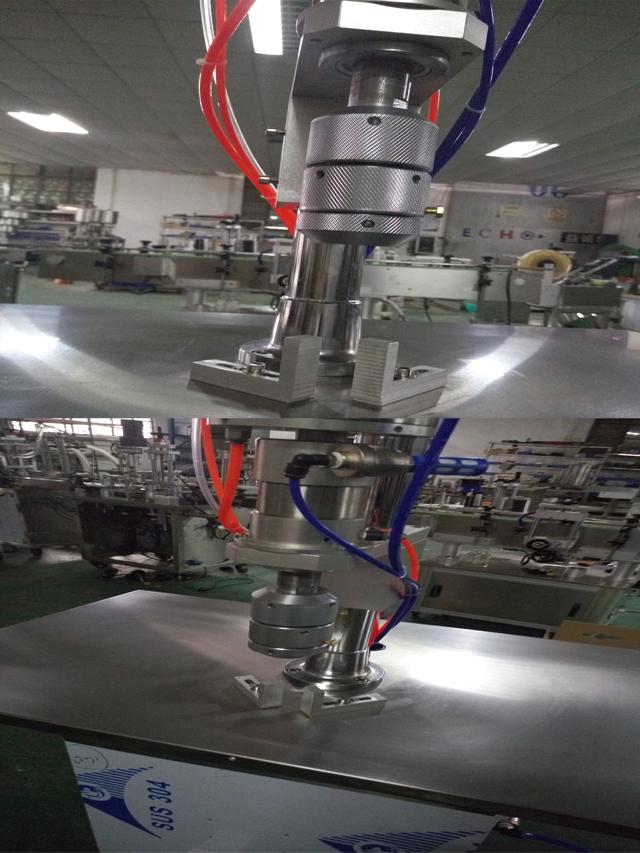crimping machinery semi automatic.jpg