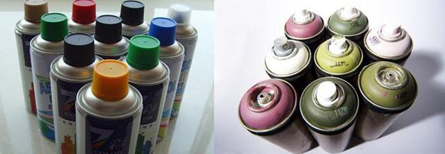 aerosol cans crimping effect.jpg