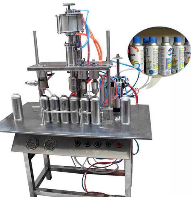 aerosol cans sealing machinery semi automatic.jpg
