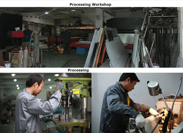 processing workshop.jpg