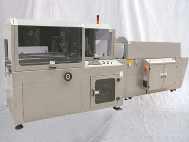 webiste PENGLAI sealing SHRINKING machinery.jpg
