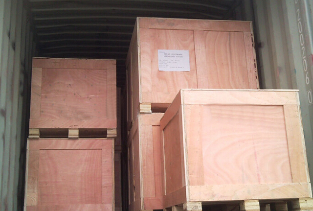 wooden case packing for filling sealing machine.jpg