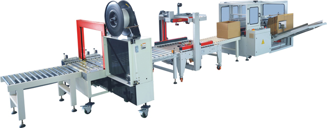fully automatic carton sealing line.jpg