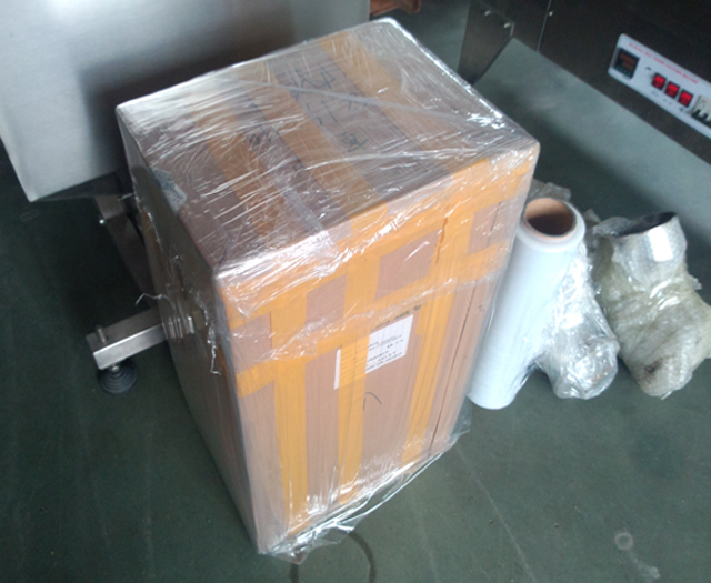 wooden case packaging for crimping machine.jpg