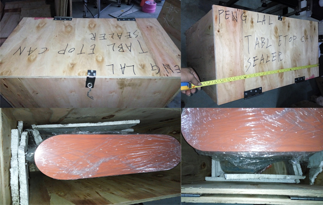 can sealing machine benchtop in crate.jpg