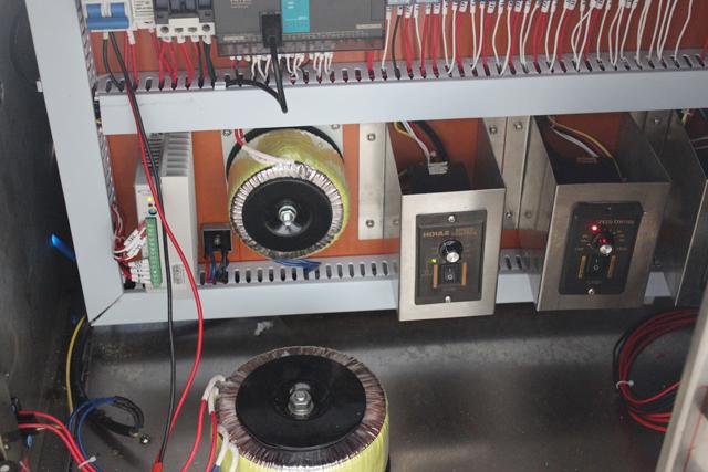 internal machine electronic.jpg