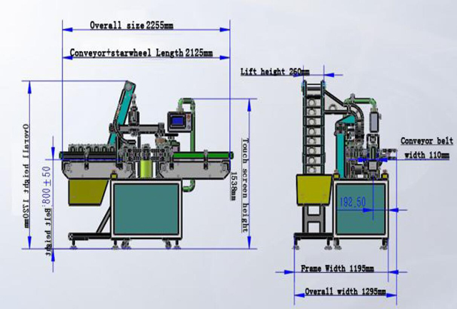 CAD pictures FOR sealing machine.jpg