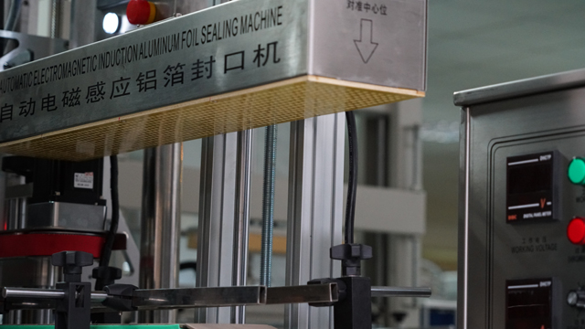 induction sealing machinery.jpg