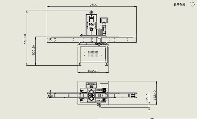 drawing of induction sealing.jpg
