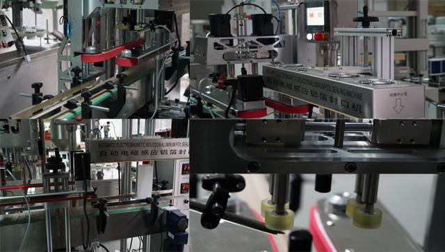 machines in monoblock.jpg