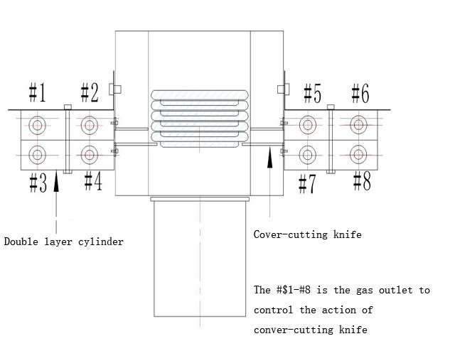 cylinder.jpg