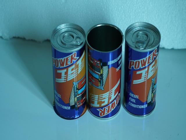 cans samples lids sealer.jpg