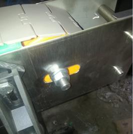 screw for sealer.jpg