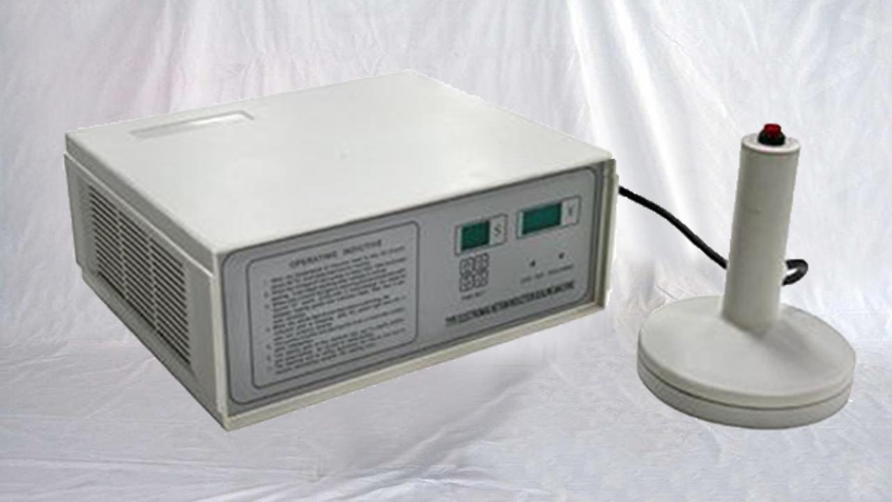 portable electric magnesis sealing machine.jpg