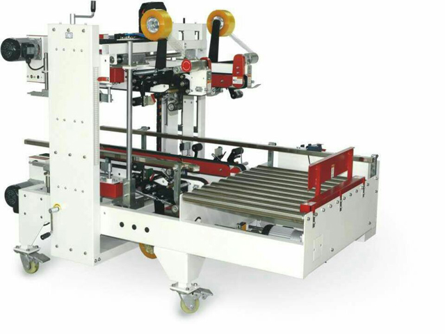 carton sealer equipment automatic edge sealer.jpg