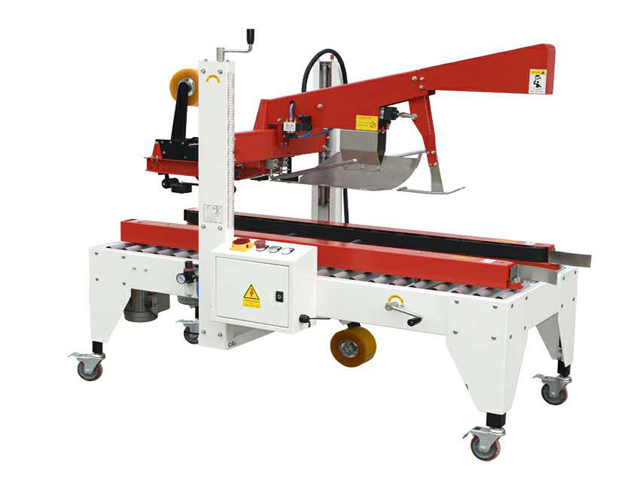 top bottom sealer machinery.jpg