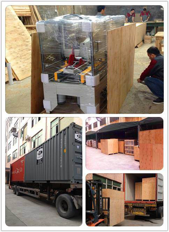 wooden case packing for carton sealer.jpg