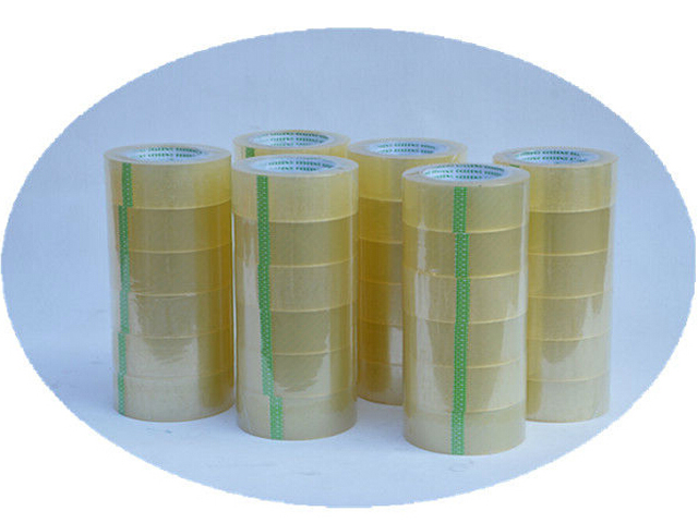 tapes for sealing.jpg