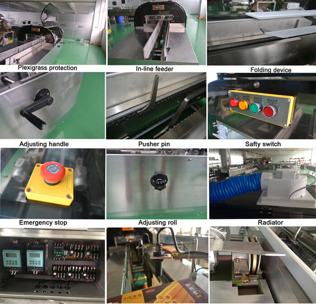 hotmelt glue sealing boxe machine details.jpg