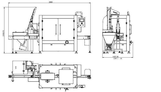 drawing for vacuum capper.jpg