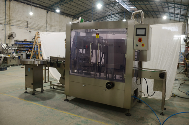 vacuum capper equipment automatic.jpg