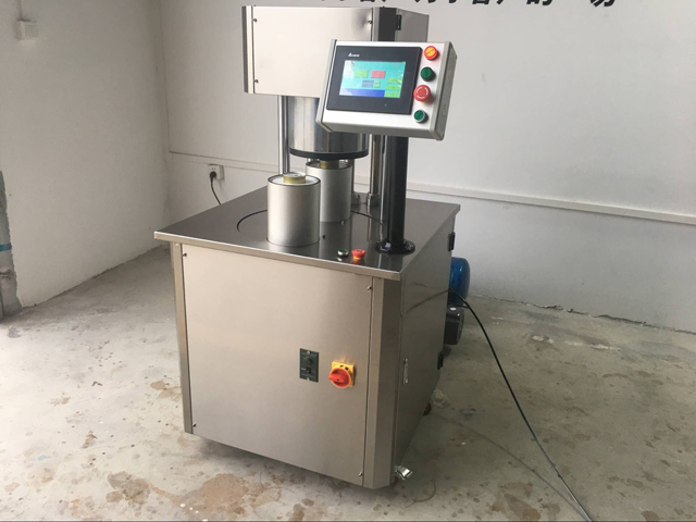 semi automatic vacuum cans sealer seaming (1).jpg