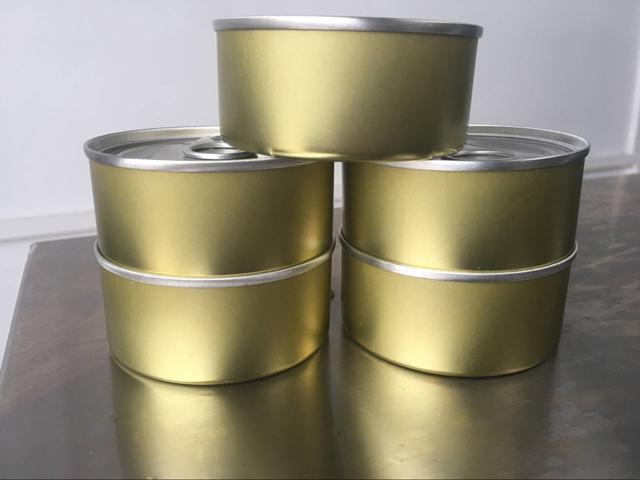 cans seaming samples.jpg