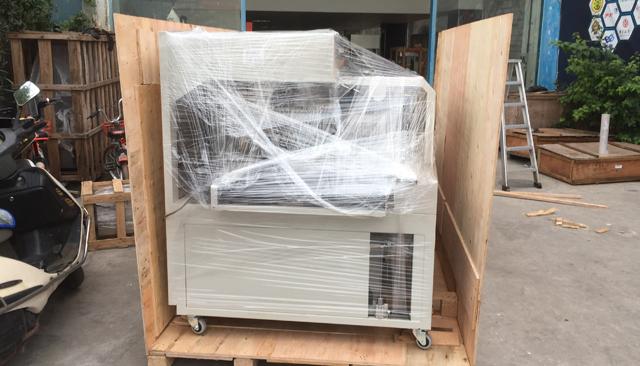 wooden case for sealing shrinking machine (3).JPG
