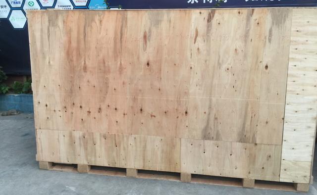 wooden case for sealing shrinking machine (4).JPG
