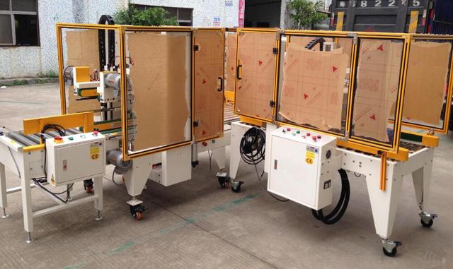 sealing machinery in factory.jpg