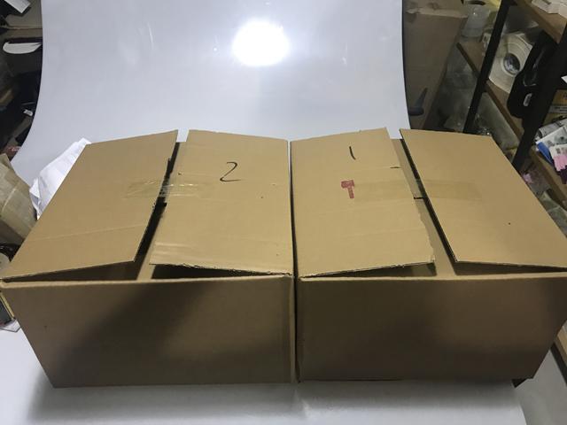 carton samples from Nigerian (1).JPG