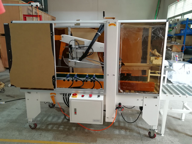 carton sealer with hot melt glue device (1).jpg